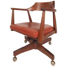 modern desk chair. Mid-Century Modern Desk Chair Modern Desk Chair
