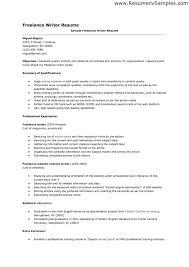 Create My Resume Free Online Fix Elegant Write Doritrcatodos