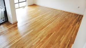 cost of wooden flooring fresh how much should my new floor cost