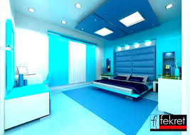 The Images Collection Of Cool Rooms Teenage Download By Modern