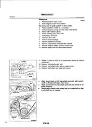 nissan 4 3 v6 belt diagram questions answers pictures fixya e53adc0 png