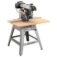 new yankee workshop radial arm saw. this is a great site about tuning up radial arm saw. new yankee workshop saw