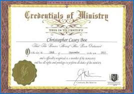 Certificate Of Awesomeness Template Certificate Of Ordination Template Awesome Confirmation Certificates