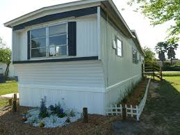 Mobile Homes For Sale Tampa Florida