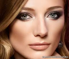 Imagini pentru summer makeup 2015