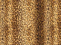 Leopard Print Wallpaper Bedroom Cheetah Print Wallpaper For Bedroom Giraffe Print Clipart Bedrooms