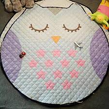 Best Deals on Stores That Sell Baby Shower Games Products
