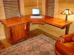 custom made office desks formidable on inspiration to remodel home with custom made office desks home custommade custom office