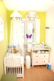 Dressers Walmart Baby Cribs And Dressers Baby Relax Crib And