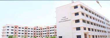 petroleum engineering colleges excel college of engineering and technology department of