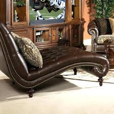 oversized lounge chair. Oversized Lounge Chair Chaise Best Of Decor Classy Indoor In Dark Double Chairs Full Size