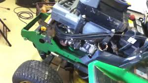 john deere 345 lawn tractor wiring diagram john troubles the john deere 345 on john deere 345 lawn tractor wiring diagram