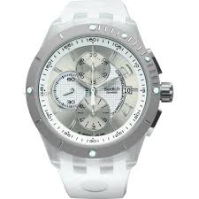 men s swatch sign in the sky automatic chronograph watch svgk403 mens swatch sign in the sky automatic chronograph watch svgk403