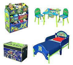 Ninja Turtles Bedroom Ninja Turtle Bedroom Furniture Nice Ninja ...