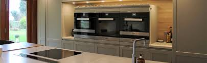full size of curved kitchen cupboards unit cabinet units doors cabinets engaging gloss white matt