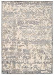 brilliant bedroom area rugs rochester ny rug cleaning inside floor throughout area rugs rochester ny