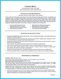 Director Resume Examples Athletic Director Resume Sample Examples Resumes Easy Snapshoot 19