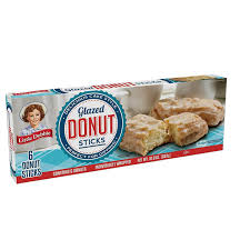 Little debbie is not retiring any of its beloved snack cakes, despite a recent tweet that seemed to suggest they were. Shop Little Debbie Snacks Little Debbie Donut Sticks Monroe Systems