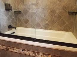 size 1024x768 tiled bathtub shower surrounds