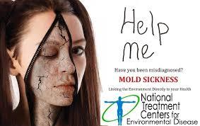 Mold Sickness Treatment Doctors