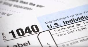Irs Complaint Form Extraordinary Online Tax Software Roundup HR Block TaxAct And TurboTax