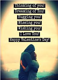 Valentines Day Quotes For Her Amazing Valentines Day Quotes For Her Places To Visit Pinterest