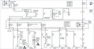hhr wiring diagram wiring diagram chevy hhr wiring diagram wiring diagram libraryhhr wiring schematic change your idea wiring diagram design
