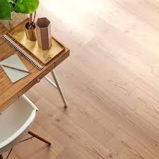 seamless light wood floor. Light Wooden Flooring Image Wood Texture Floor  Seamless O