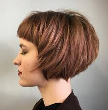 60 Best Short Bob Haircuts And Hairstyles For Women In 2019 Like