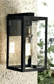best outdoor lighting fixtures garage outdoor lights best ideas about outdoor garage lights trends and light