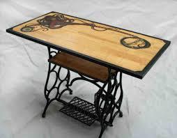 diy metal furniture. Furniture Tables Diy Metal And Wood Table Homemade Panel Clamps Tools Pinterest Clamp C
