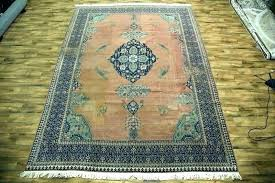 x area rug rugs antique southwestern home ideas 11 15