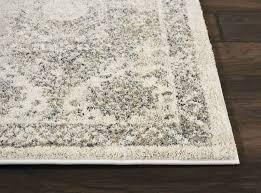 fusion cream grey area rug 099446317100 cream and grey area rug area rug gray walls