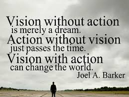 Vision Quotes Interesting Favorite Inspiring Quotes Vision