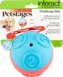 dog treat ball dispenser dog treat dispenser toy diy tennis ball dog treat dispenser electriq automatic dog ball launcher with treat dispenser dog treat