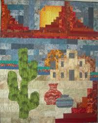Southwest Quilt Patterns Simple Decoration