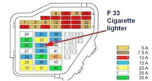 audi s4 fuse diagram wiring diagram audi a4 fuse diagram wiring diagram toolbox
