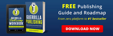 or if you need help with book marketing you can grab my free guide and book launch cheatsheet