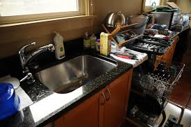 Designing Your Kitchen How To Choose A Sink SizeHow To Select A Kitchen Sink