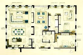 office floor plan software. Floor Plan Software Mac Large Size Of Interesting With Fascinating Office Layout