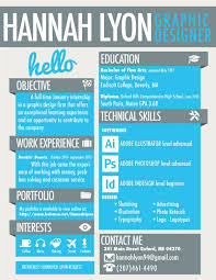 Graphic Design Resume > resume My Graphic Design Resume 2013 Resume Ideas,  Designer Resumes