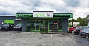 Greenlite Car Sales Hendersonville Tn New Used Cars