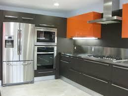 kitchen designer san diego kitchen design. ORANGE GLOSS KITCHEN DESIGNS Contemporary-kitchen Kitchen Designer San Diego Design M