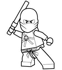If i would be a kid i would liked it too. Top 40 Free Printable Ninjago Coloring Pages Online