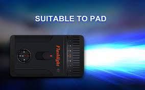 Android için El feneri - APK'yı İndir