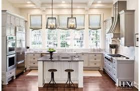 fabulous lantern lights over kitchen island winsome ideas lantern kitchen island lighting kitchen island