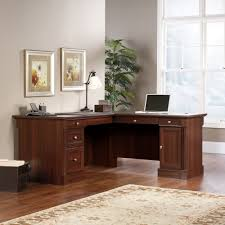 l shape office desks. L-Shaped Desk L Shape Office Desks