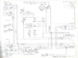 wiring diagram software ipad corvette 1954 dodge electrical 2009 Dodge Charger Wiring Diagram at 1954 Dodge Wiring Diagram