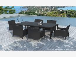 ensemble table et chaise de jardin en bois pas cher – chaisesdebureau.ga
