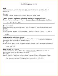 Mla Format Works Cited Website 2018 World Of Reference Inside